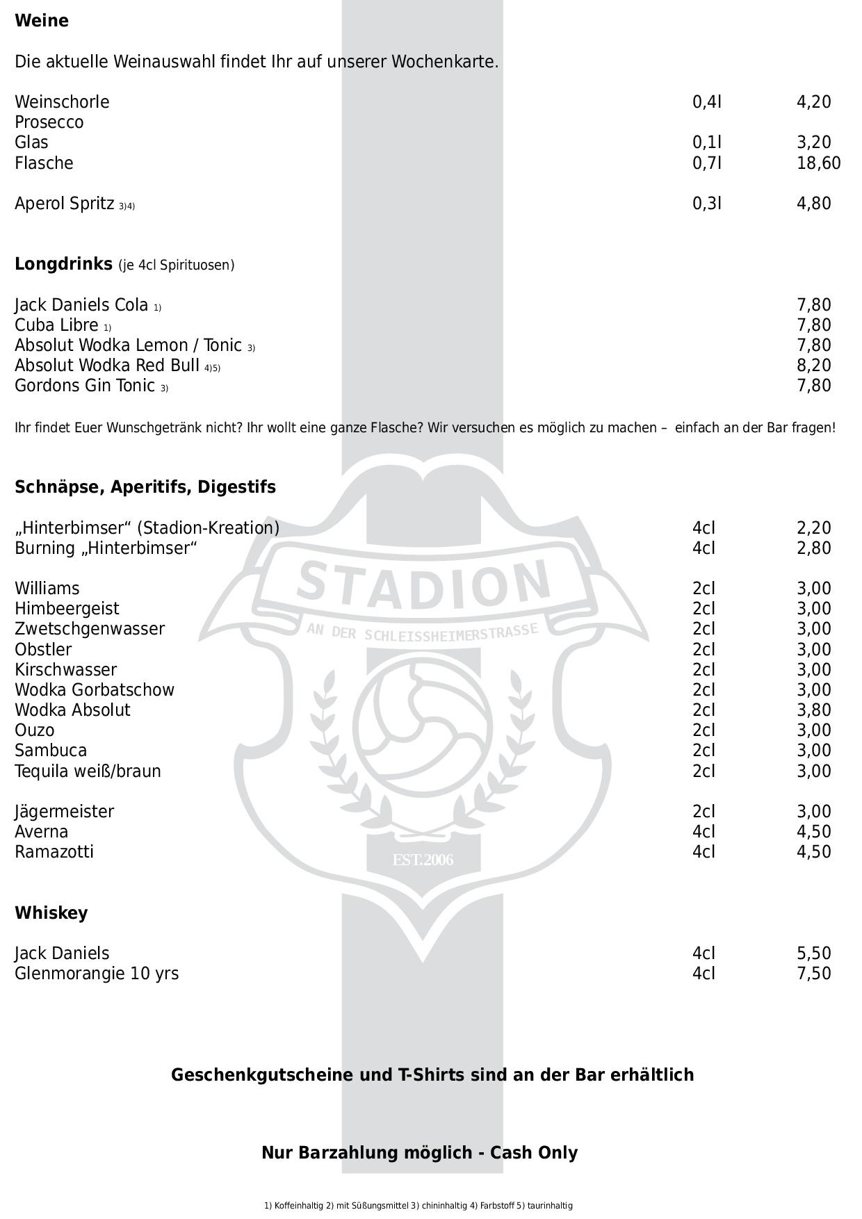 Speisekarte_Stadion_Seite_3_130116_2-1