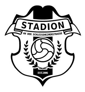 Stadion an der Schleissheimerstrasse